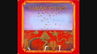 Watch Hawkwind Bring It On Home video