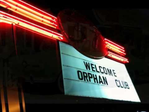 Ozark trails chapter studebaker club orphan car show w for Good sam motor club