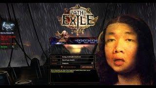 Path of Exile - แนะนำเบื้องต้น thumbnail