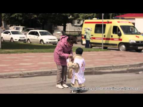 Сбербанк России в Чебоксарах: адреса отделений, телефоны