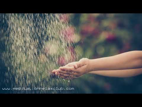 Relax Soundscapes: Tranquil Waters, Music for Stress Relief & Mind Body Connection