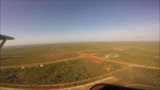 Local Flight 31 Jul 2017