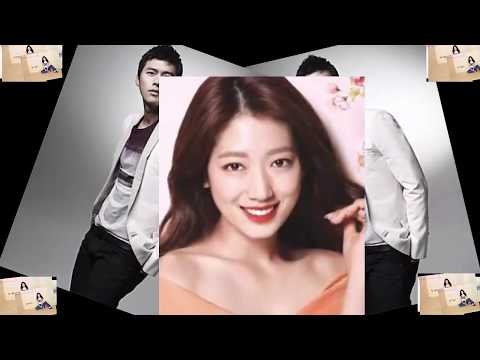 hyun bin dating news