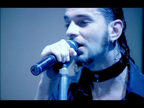 Depeche Mode - Behind The Wheel - Devotional 1993 [HQ]