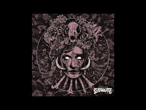 """Black Vulpine """"Hidden Places"""" (Full Album 2015) Stoner Rock"""