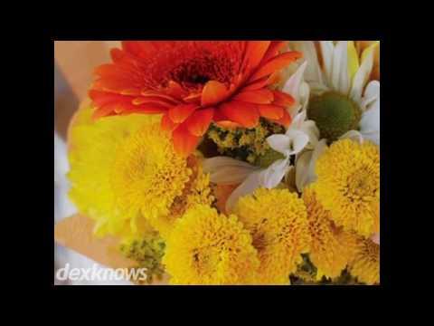 Hinsdale Flower Shop Hinsdale IL 60521-4103