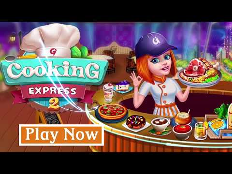cooking-express-2-  -mexico-truck-preview