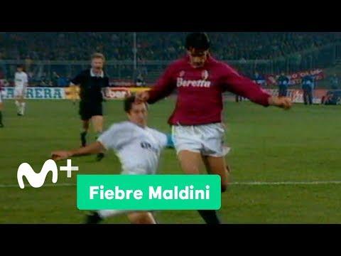 El Día Después: (16/04/2018): A que no te vas, Iniesta from YouTube · Duration:  1 minutes 20 seconds