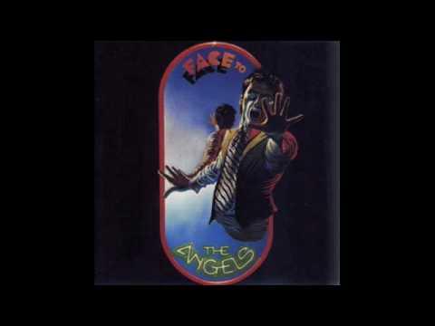 Angels - Take A Long Line