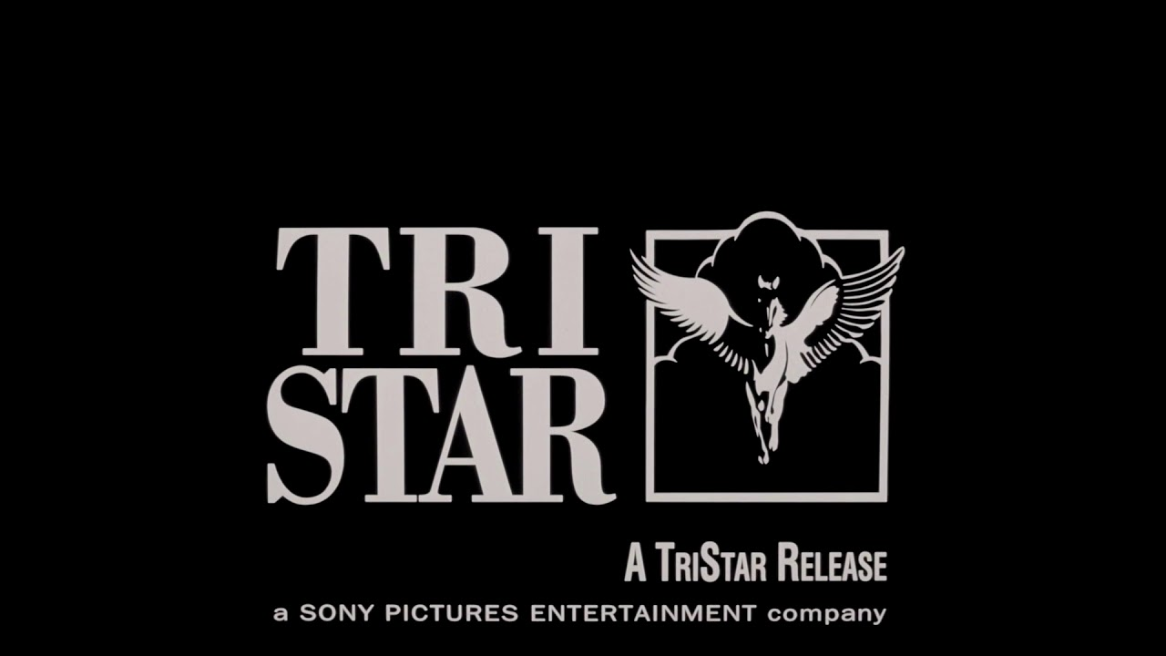 Amblin Entertainment/Tristar Pictures/Sony Pictures Television (1998/2002)