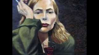Joni Mitchell - Both Sides Now - 2000