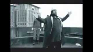 cagri goktepe iNSAAT FiLMiNiN MUZiGi ORTAYA KARISIK 'IN KLiBi sony music TURKIYE