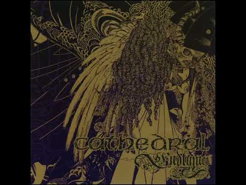 Cathedral: Endtyme mp3