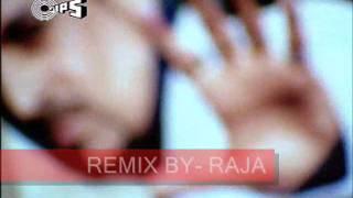 Ada Remix (Garam Masala)