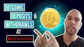 bovada tassa di deposito bitcoin)