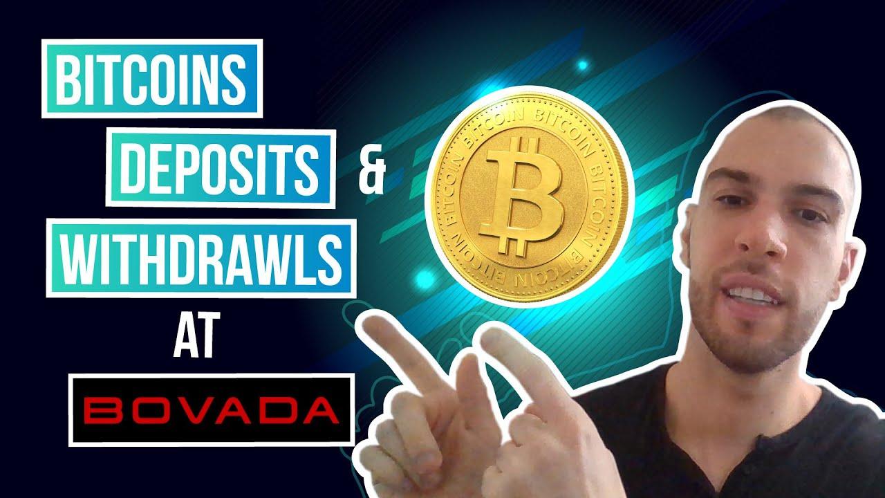 bivada bitcoin deposito in sospeso