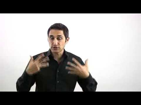 1  Week 1   Creating Your Personal Success Ritual