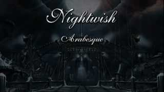 Nightwish - Arabesque