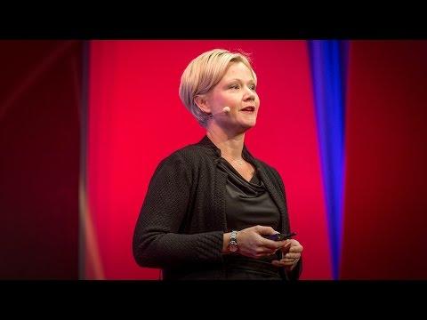 Karalee Close: Will healthcare embrace digital or will we die waiting?