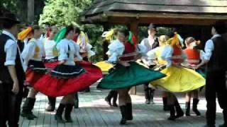 slovenske mamicky-slovakia moms