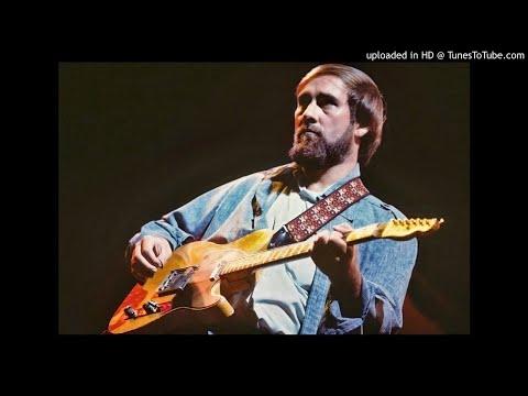 Roy Buchanan ► Sweet Dreams Live 1974 [HQ Audio] American Axe mp3