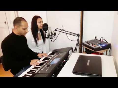 Sta2tilik - Cover Marijan & Arifa