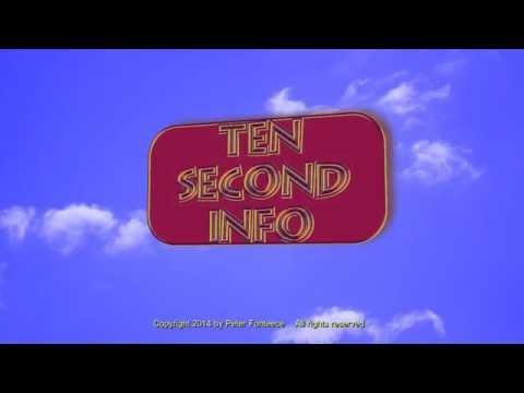 Lexington Kentucky Zip & Area Code - Ten Second Info