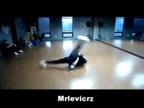 Bboy Windmill Variations/Examples/Compilation