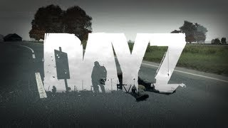 ◀ArmA 2: DayZ - Parade of the Dead, Ep 5