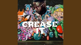 Crease It