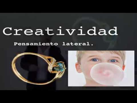 """Roberto Arancibia: """"Redes Sociales y Personal Branding para Creativos"""""""