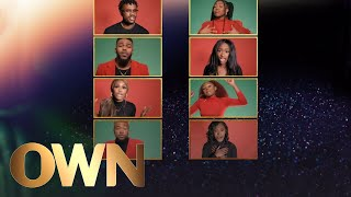 FULL PERFORMANCE: Shelby 5 and The Walls Group | Our OWN Christmas | Oprah Winfrey Network