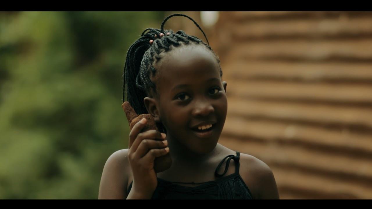 Download Feffe Bussi - Gulu (Official Video HD) Latest Ugandan Music 2021