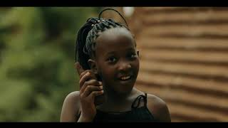 Feffe Bussi - Gulu (Official Video HD) Latest Ugandan Music 2021