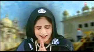 Download lagu Miss Pooja ਧੀ ਚਮਾਰਾ ਦੀ
