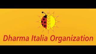 III° Congresso-Concerto di Psicomedicina Quantistica - Milano - Dr.ssa Lorena Di Modugno