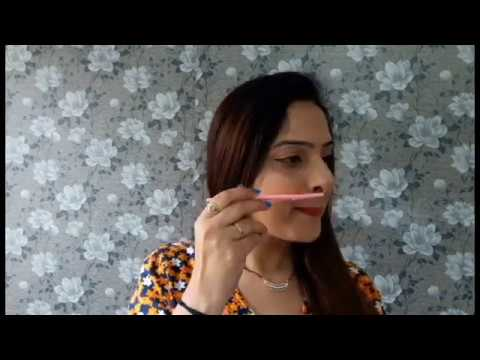 5 Best Beauty Tips& Hacks Everyday life# Beauty#Skin#Ritika`s Ideas