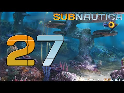 subnautica---#27---die-schwimmende-insel-[let's-play;-ger;-blind]