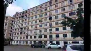 Apartamento en venta en Paraparal Los Guayos