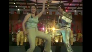 Disco Dancer 1982 I Am A Disco Dancer Vijay Benedict