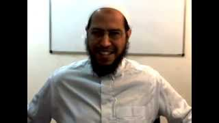 L'ennemi le plus féroce de l'Islam…