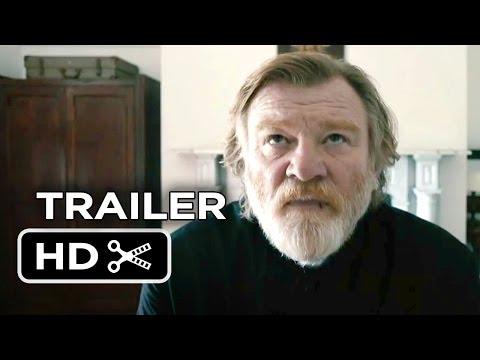 Calvary TRAILER 1 (2014) - Chris O'Dowd, John Michael McDonagh Movie HD