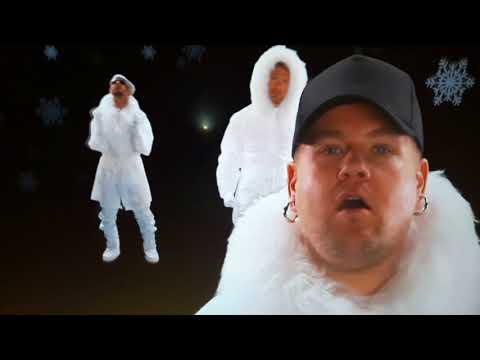 East 17 stay another day