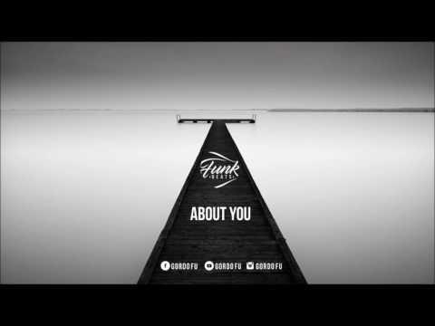 FUNK BEATS - ABOUT YOU (INSTRUMENTAL DE RAP USO LIBRE)