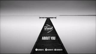 FUNK BEATS - ABOUT YOU (INSTRUMENTAL DE RAP USO LIBRE)
