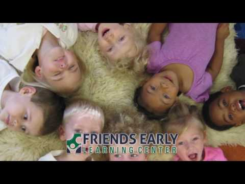 Friends Early Learning Center Updated