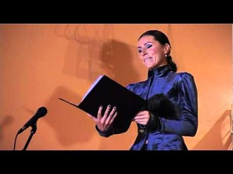 Miklósa Erika - Mozart: Alleluja