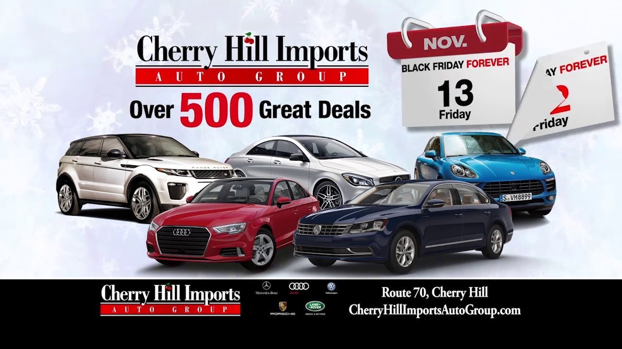 Cherry Hill Imports >> Chiag1711ah Bff For All A30 V02 Mercedes Benz Of Cherry