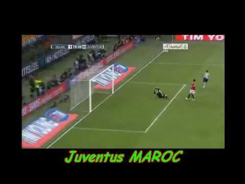 Milan Vs Juventus Fokaha Hhh 2012.mp4