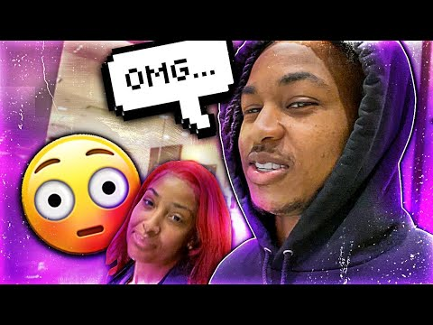 You wont believe what they told me bro... ft. Kennedy, YBN Almighty Jay, & T.O
